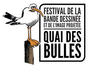 logo-festival_hd_quadri_bl_mascotte-300x223